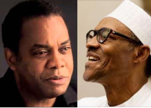 SDP Dumps Donald Duke adopts President Buhari as consensus candidate