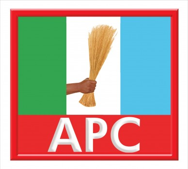 Bauchi APC chieftain dumps party