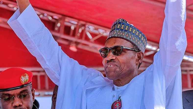 Igbos should learn from history and vote Muhammadu Buhari- Igbo Reawakening Forum warn