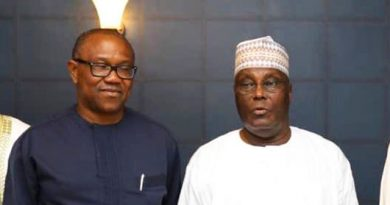 Why Southeast must take Atiku/Obi ticket as special project – Igbo Union explains