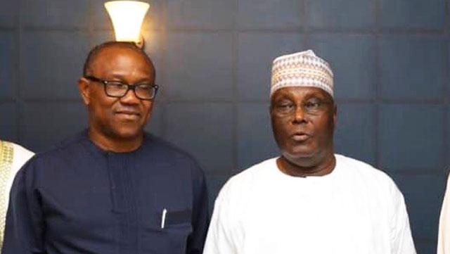 Why Southeast must take Atiku/Obi ticket as special project – Igbo Union explains