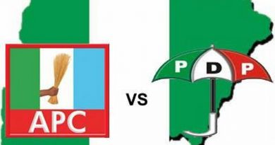 University professors working with APC to manipulate results – PDP cries foul