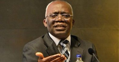 INEC had no cogent reason to postpone the Election- Falana Claims