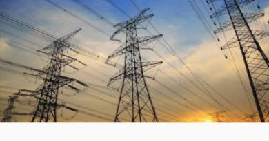 Government Ascribes $1.61bn For 24-hour Power Supply Says TCN