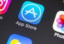 Apple to face antitrust charges over app store policies in Europe
