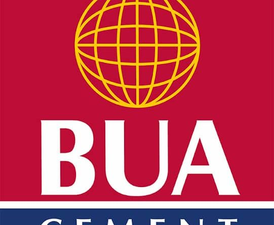 Bua Denies Increase in the Price of Its Cement, Frowns at Cartel- Like Operation to Determine Product Prices