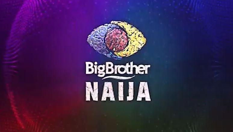 BBNaija Season 6: Drama, excitement as reality show returns