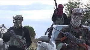 BREAKING: Gunmen Attack NDA, Kill Two Officers