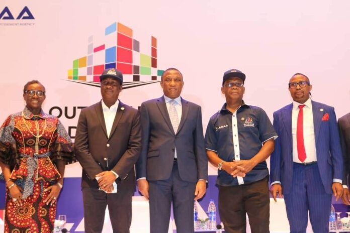 How Lagos is Leveraging Technology to Transform Businesses - Sanwo-Olu