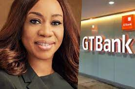 GTBank Fingered In Alleged N22.2Million Tax Mess