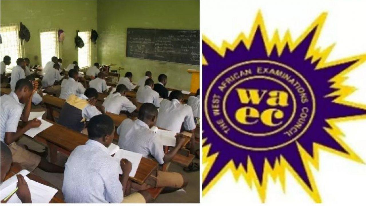 IPOB Sit-at-home: South-East Students May Miss WAEC exam